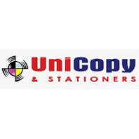 Uni Copy & Stationers