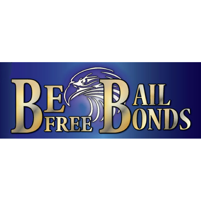 Be Free Bail Bonds - Lebanon, OH - Credit & Loans