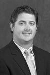 Edward Jones - Financial Advisor: Tyler J Thomas