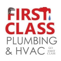 First Class Plumbing & Hvac Llc