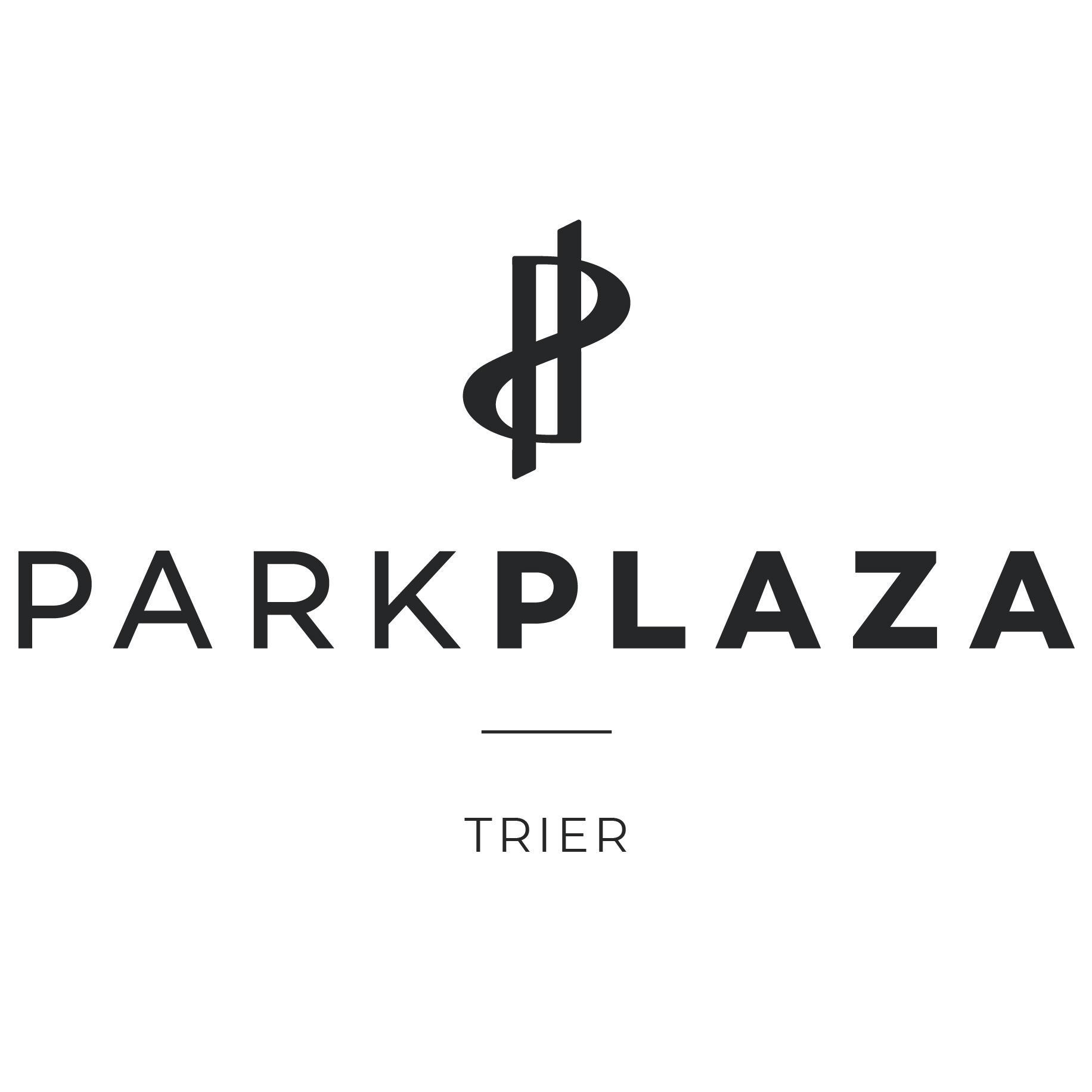 Bild zu Park Plaza Trier in Trier
