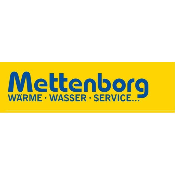 Bild zu Mettenborg GmbH in Rheda Wiedenbrück