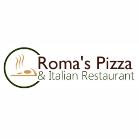 Roma S Pizza Restaurant Red Lion Pa