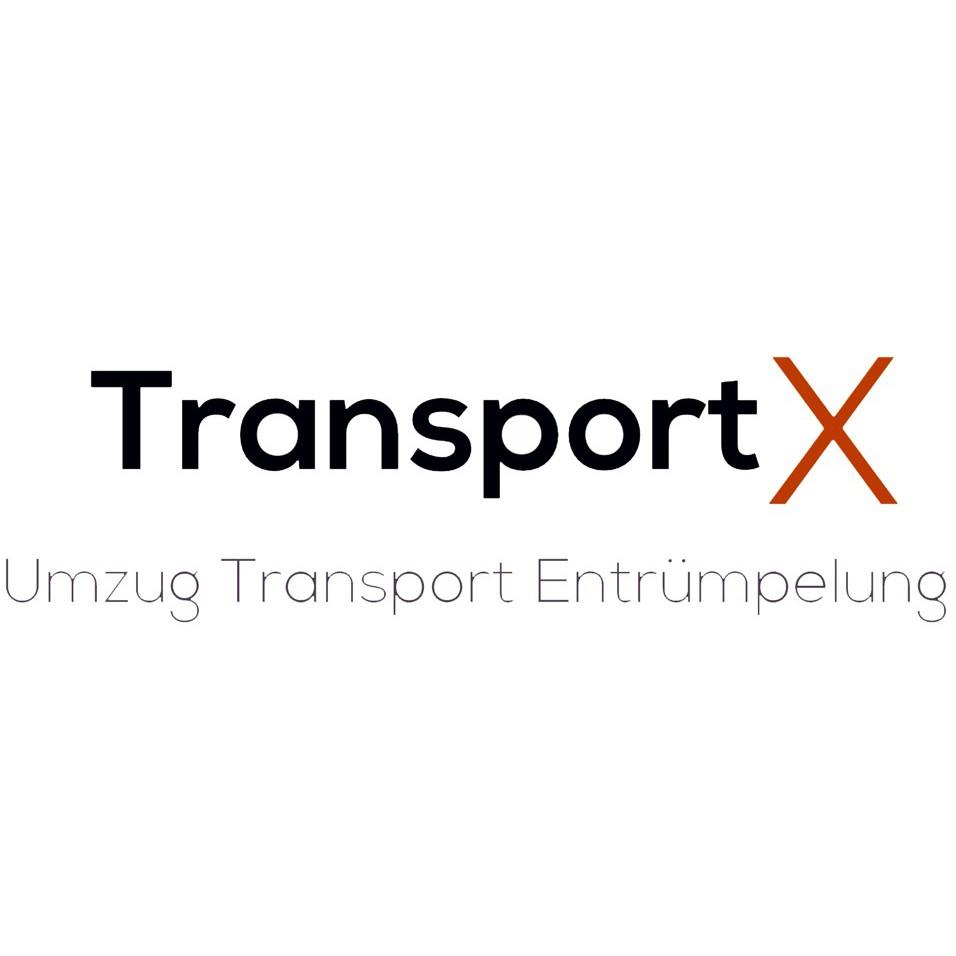 Bild zu Transport X in Berlin