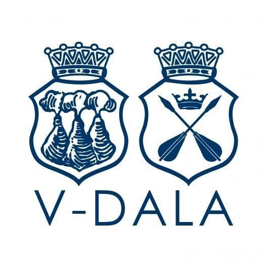 Västmanlands-Dala nation