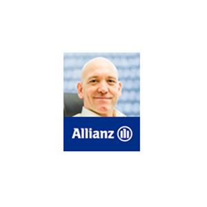 Bild zu Allianz Vertretung Mike Lesko in Durmersheim