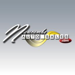 Newcomb's Auto Service