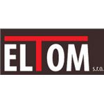 ELTOM, s.r.o. - Ostrava