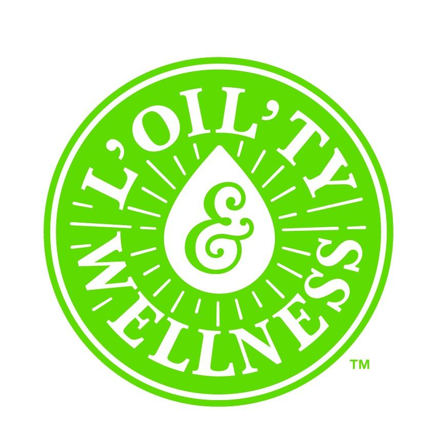 L'OIL'TY & WELLNESS