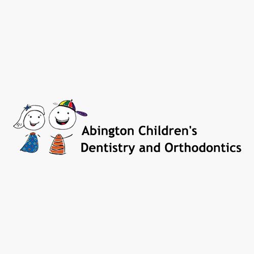 Abington Children's Dentistry and Orthodontics