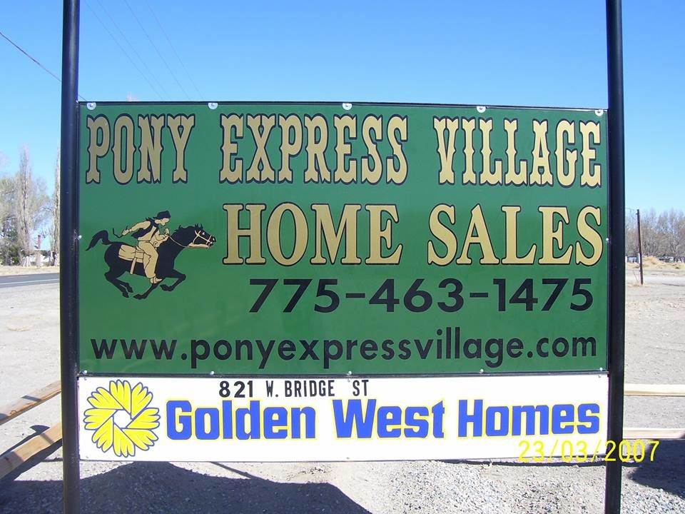 Oct 29, · Lowest East Palo Alto sale was $1M by Palo Alto Weekly staff / Palo Alto Weekly Home sales are provided by California REsource, a real estate information company.