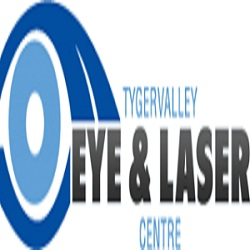 Tygervalley Eye & Laser Centre