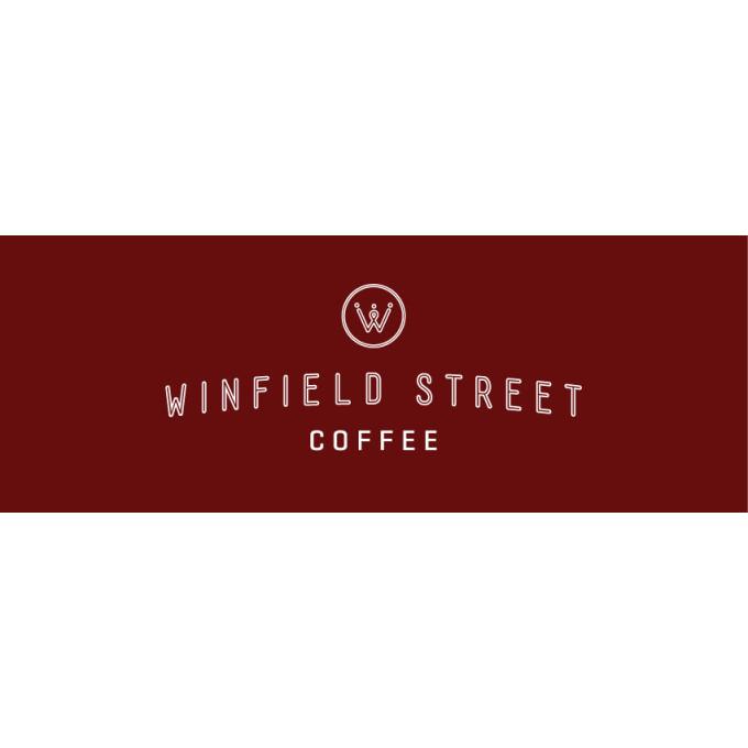 Winfield Street Coffee