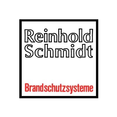 Bild zu Dipl.-Ing. Reinhold Schmidt Brandschutzsysteme GmbH in Stuttgart