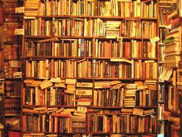 Second Story Bookshop image 16