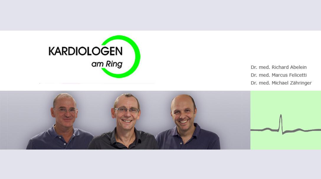 Kardiologen am Ring