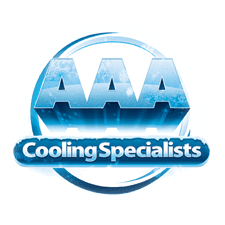Aaa Cooling Specialists In Scottsdale Az 85260