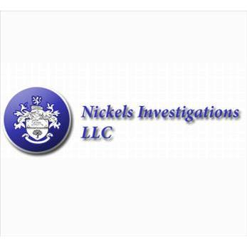 Nickels Professional Investigations - Manchester, NH - Private Investigators