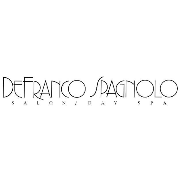 DeFranco Spagnolo Salon - Great Neck