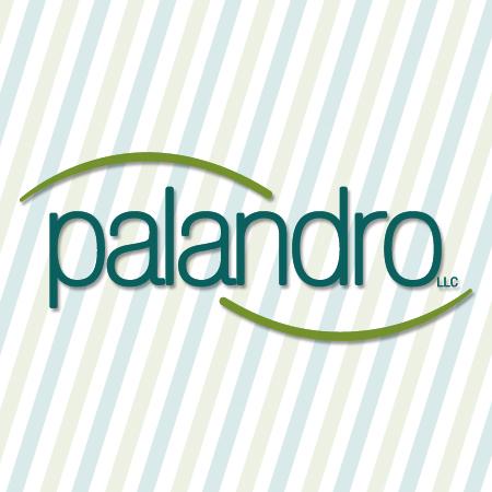 Palandro Wood Flooring