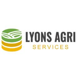 Lyons Agri Services Ltd