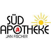 Bild zu Süd-Apotheke in Mannheim