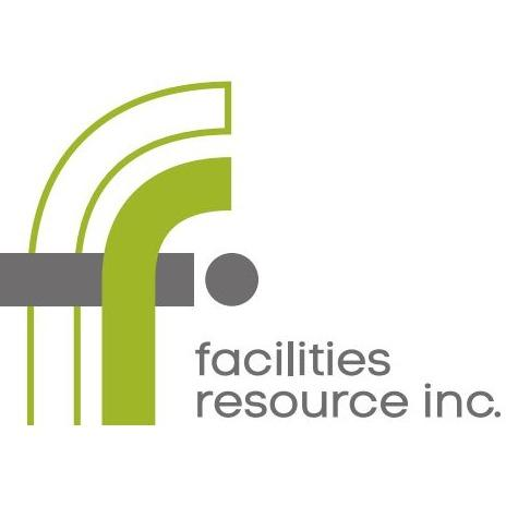 Facilities Resource Inc