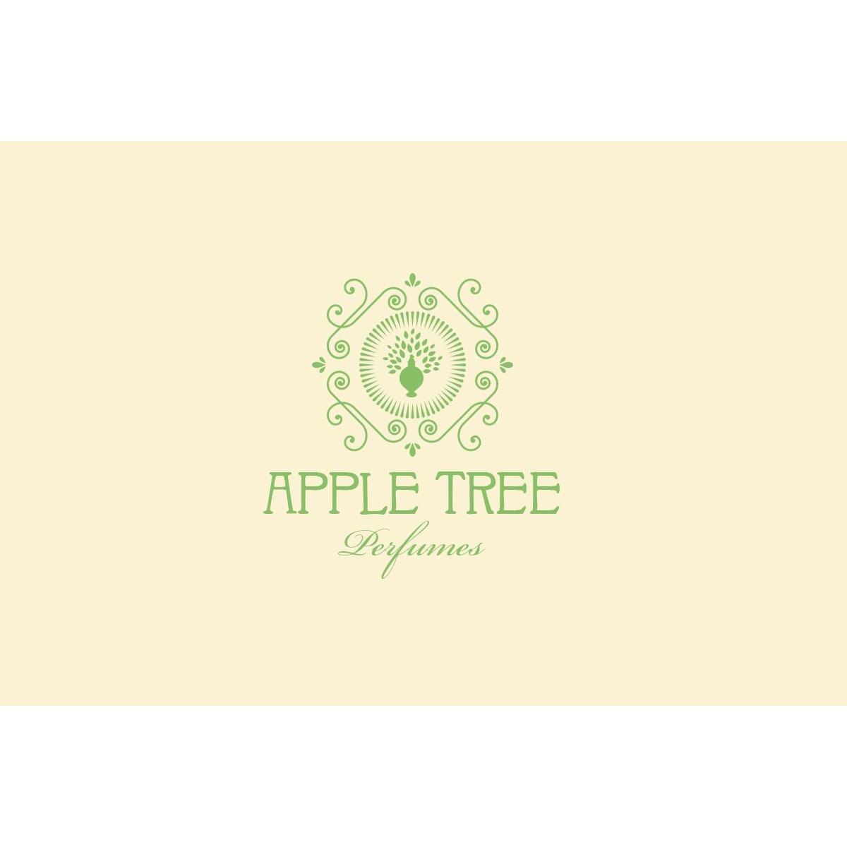 Apple Tree Perfumes