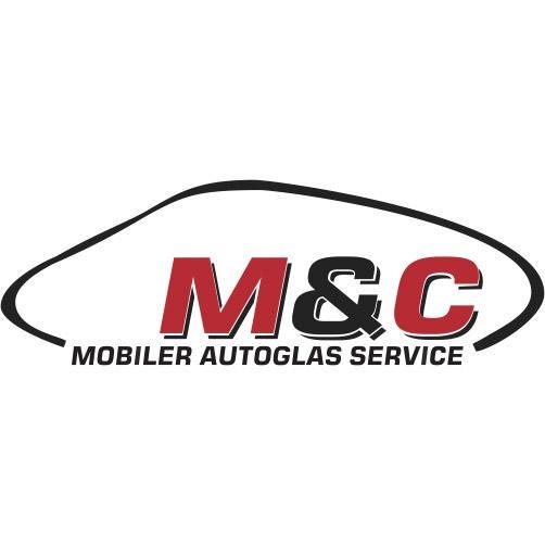 M&C Mobiler Autoglas Service UG