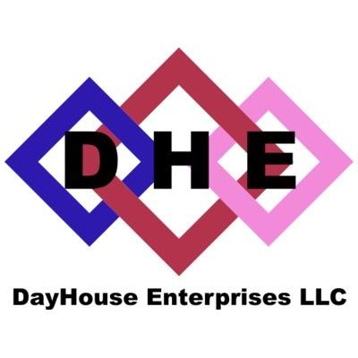 DayHouse Enterprises, LLC - Property Management