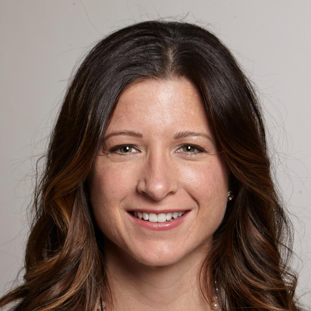 Abigail K. Allen, MD
