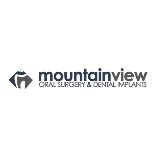 Mountain View Oral Surgery & Dental Implants