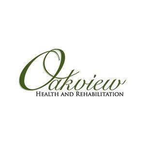 Oakview Health and Rehabilitation