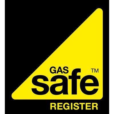 EVW Service Repair & Maintenance - Bradford, West Yorkshire  - 07586 812822 | ShowMeLocal.com