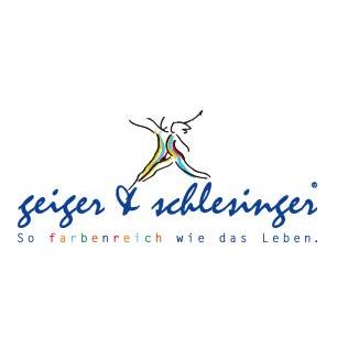 Bild zu Geiger & Schlesinger GmbH, Maler & Stuckateur in Esslingen am Neckar