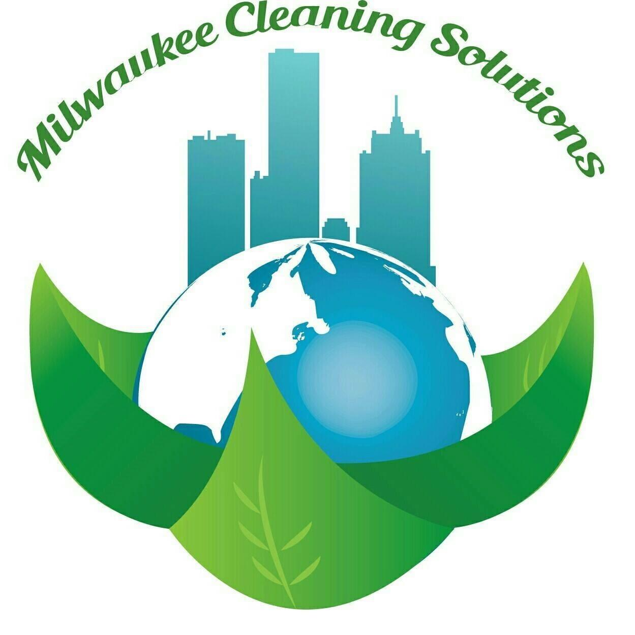 Milwaukee Cleaning Solutions LLC
