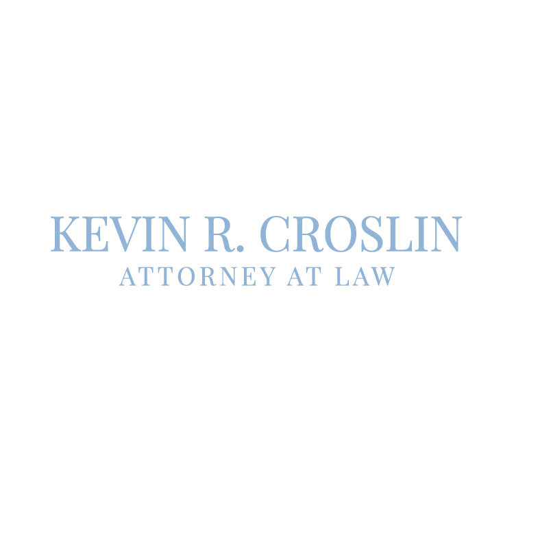 Kevin R. Croslin, Attorney at Law - Bowling Green, KY - Attorneys