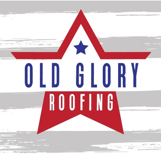 Old Glory Roofing