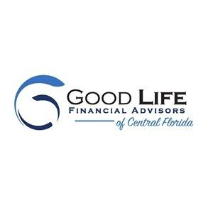 Good Life Financial Advisors | Financial Advisor in Clermont,Florida