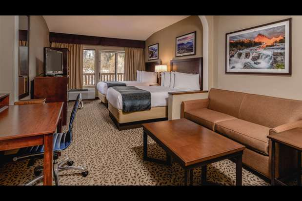 Images The Pine Lodge On Whitefish River, Ascend Hotel Collection