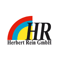 Bild zu Herbert Rein GmbH in Rüsselsheim