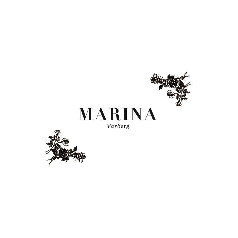 Me Mode Marina AB