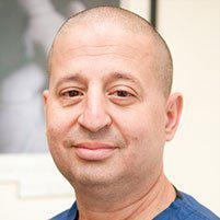 South Shore Spinal Care: Glenn Rosenberg, DC. PC.
