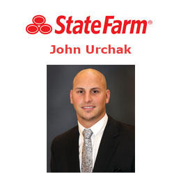 John Urchak - State Farm Insurance Agent