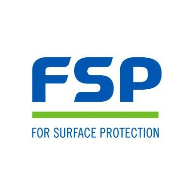 FSP Finnish Steel Painting Oy