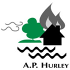 A.P. Hurley Emergency Services Inc.