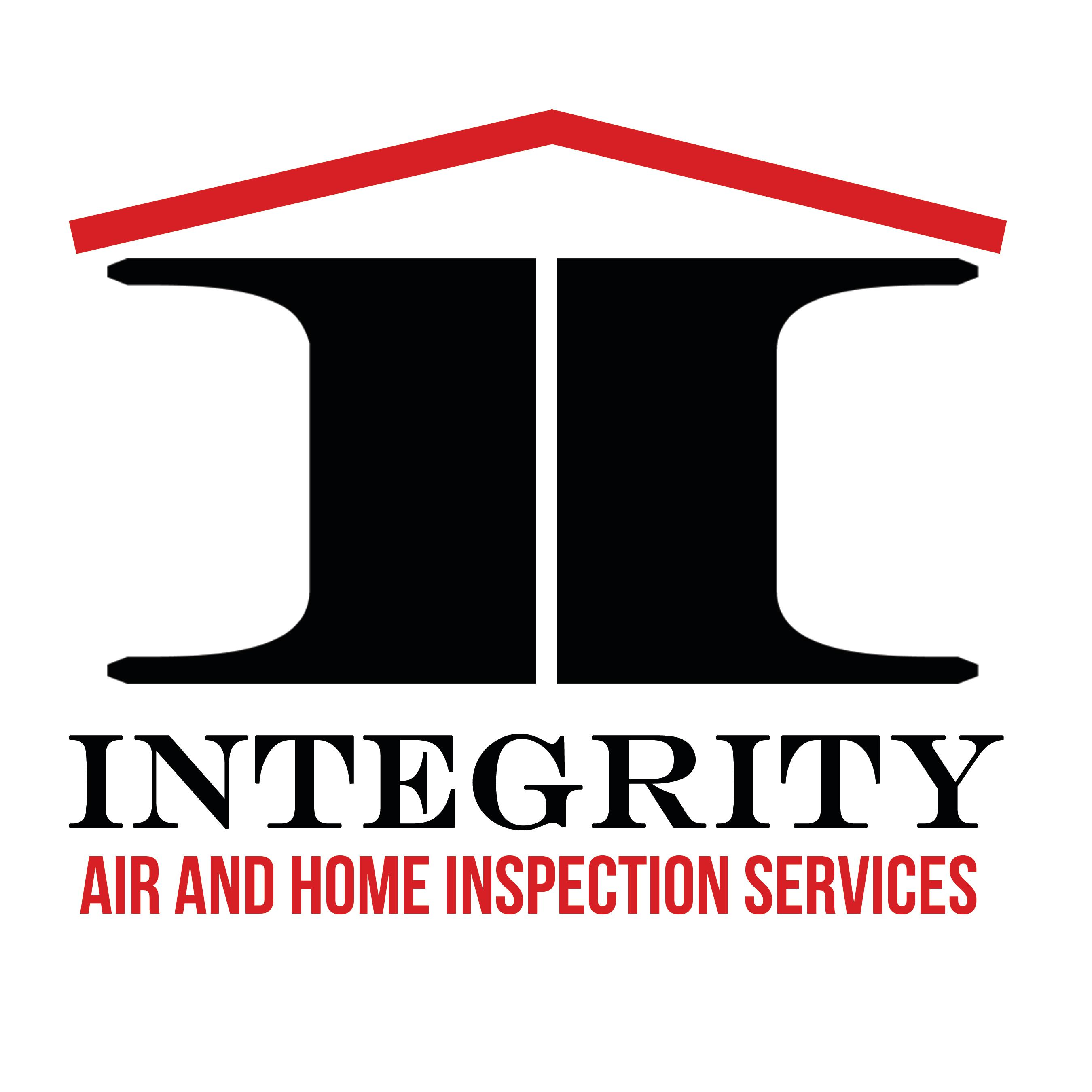 Integrity Air and Home Inspections, LLC