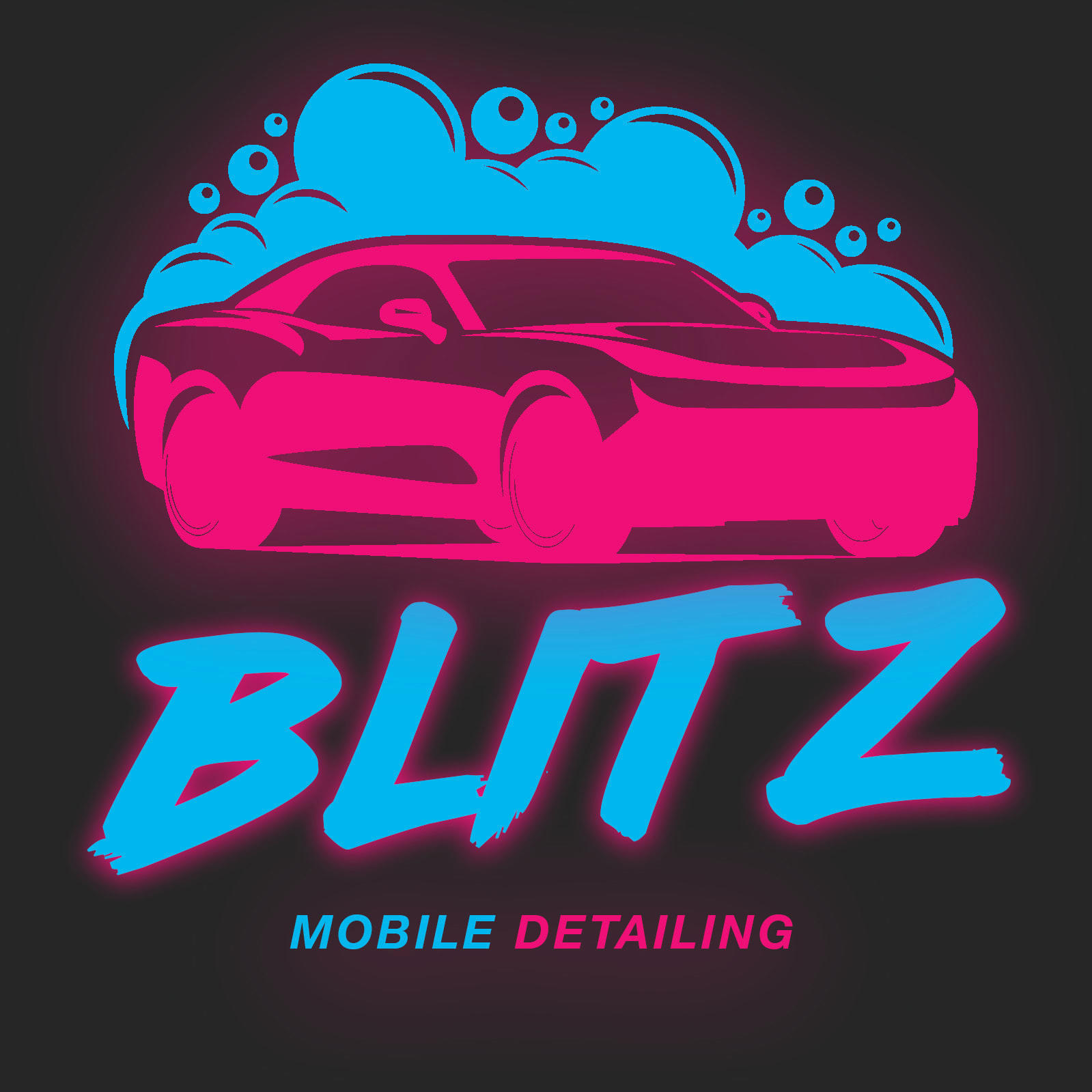 Blitz Mobile Detailing & Valeting - Oldham, Lancashire OL9 8HL - 07916 538500   ShowMeLocal.com