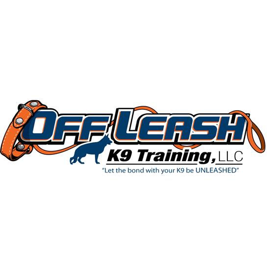 Off Leash K9 Training Charlottesville