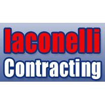Iaconelli Contracting